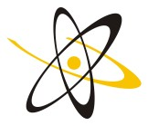 ace micro logo